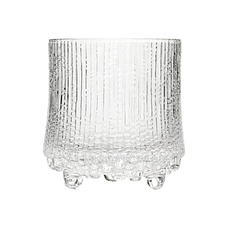 On-the-rocks lasi 28cl 2 kpl Iittala Ultima Thule
